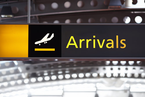 Transfer Taxi | Blanes Airport Girona and Barcelona
